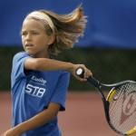 Tennis Östermalm Gymnastik- & Idrottshögskolan Sommar Multi Sport Camp